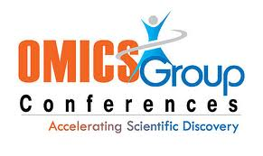 OMICS publishing group image